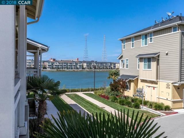 643 Turnbuckle Dr #1903, Redwood City, CA 94063 (#CC40824020) :: The Kulda Real Estate Group