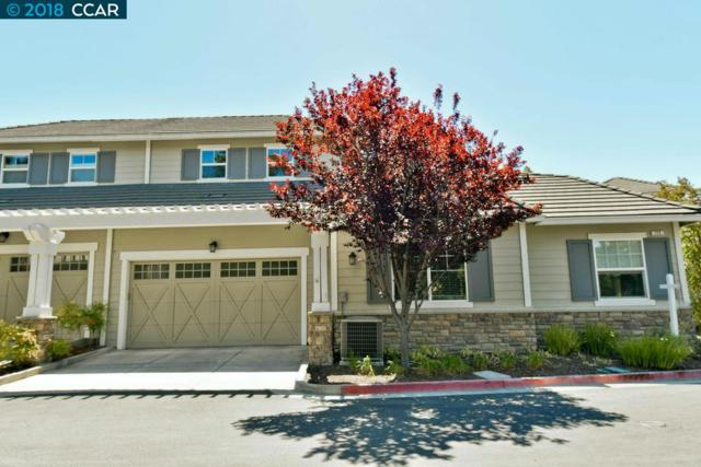 172 Sugarloaf Ct, Alamo, CA 94507 (#CC40824158) :: Perisson Real Estate, Inc.