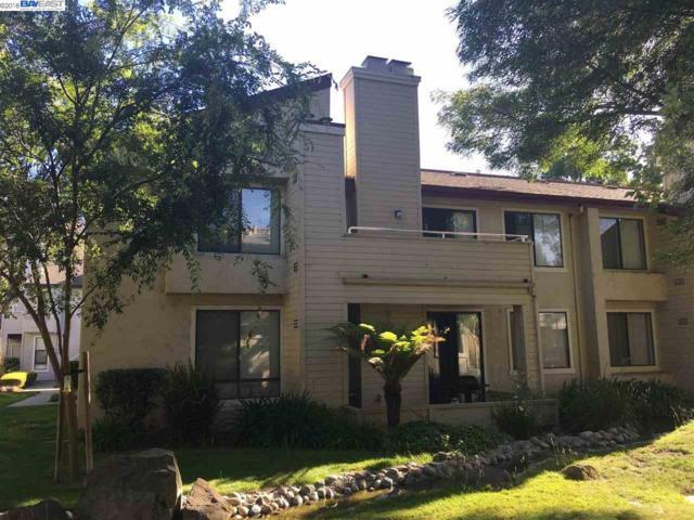 39915 Parada St, Newark, CA 94560 (#BE40824435) :: Strock Real Estate