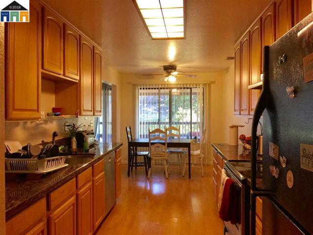 26953 Hayward, Hayward, CA 94542 (#MR40824446) :: Strock Real Estate