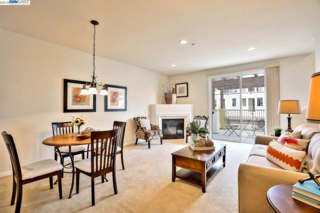4105 Clarinbridge Cir, Dublin, CA 94568 (#BE40825493) :: Strock Real Estate