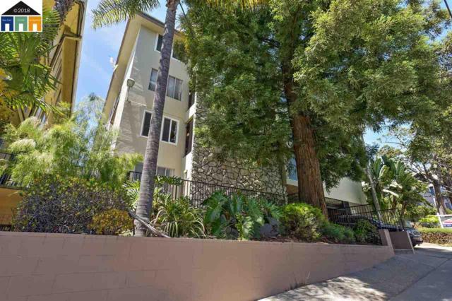 85 Vernon, Oakland, CA 94610 (#MR40825561) :: Strock Real Estate