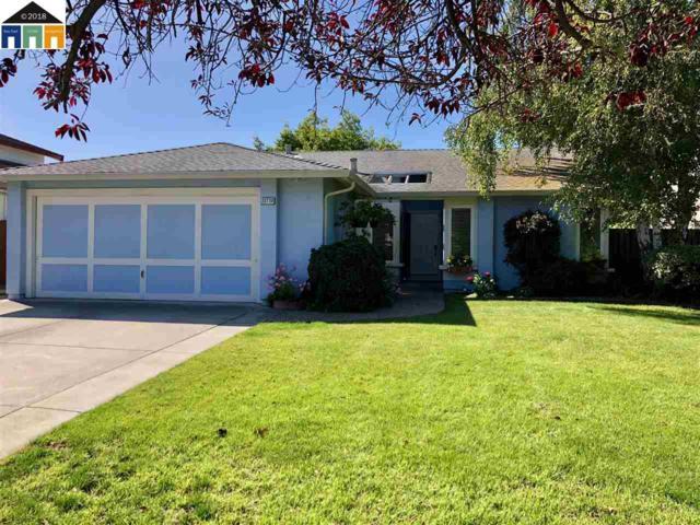 33739 Slender Ct, Fremont, CA 94555 (#MR40826123) :: Julie Davis Sells Homes