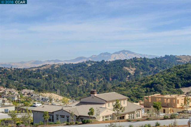 15 West Hill Way, Orinda, CA 94563 (#CC40826141) :: The Goss Real Estate Group, Keller Williams Bay Area Estates
