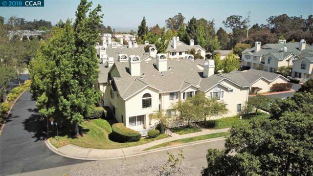 614 Devonwood, Hercules, CA 94547 (#CC40826607) :: The Goss Real Estate Group, Keller Williams Bay Area Estates