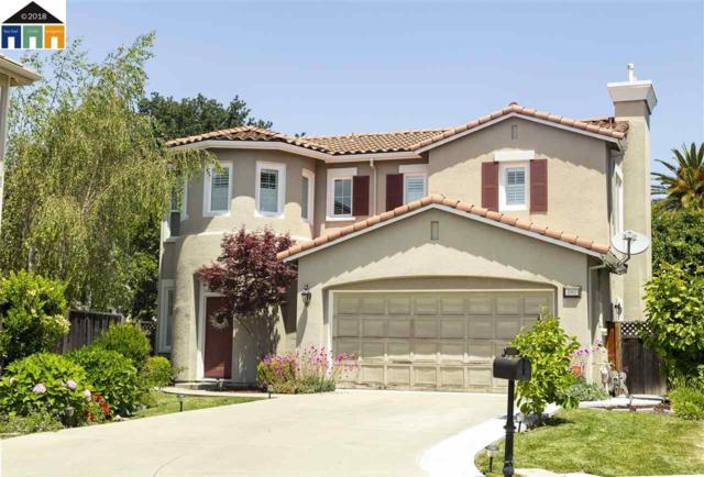 4069 Rosehill Pl, Dublin, CA 94568 (#MR40826742) :: The Goss Real Estate Group, Keller Williams Bay Area Estates