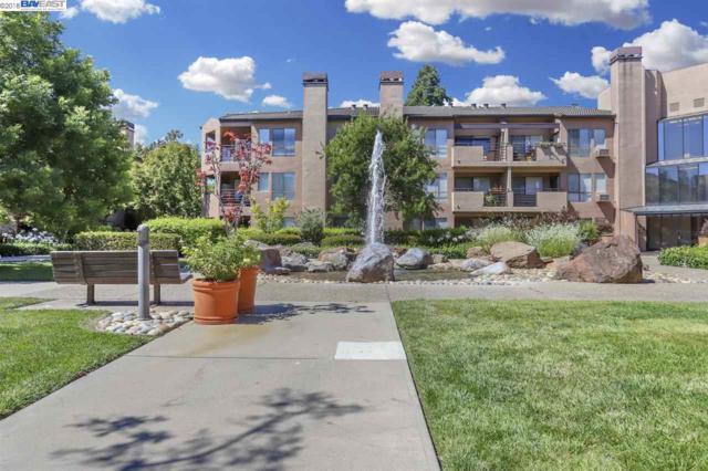 39109 Guardino Dr, Fremont, CA 94538 (#BE40829004) :: The Goss Real Estate Group, Keller Williams Bay Area Estates