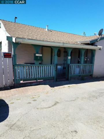 21 N Broadway, Bay Point, CA 94565 (#CC40829506) :: Brett Jennings Real Estate Experts