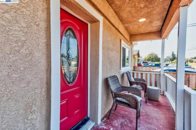 33422 7Th St, Union City, CA 94587 (#BE40830794) :: Perisson Real Estate, Inc.