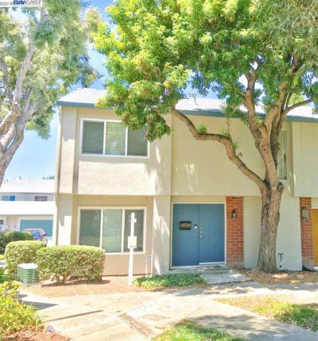 4109 Asimuth Cir, Union City, CA 94587 (#BE40831382) :: Brett Jennings Real Estate Experts