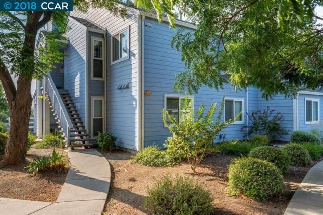 2746 Winding Ln, Antioch, CA 94531 (#CC40831488) :: Brett Jennings Real Estate Experts
