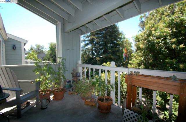 37168 Meadowbrook Cmn, Fremont, CA 94536 (#BE40831728) :: Intero Real Estate