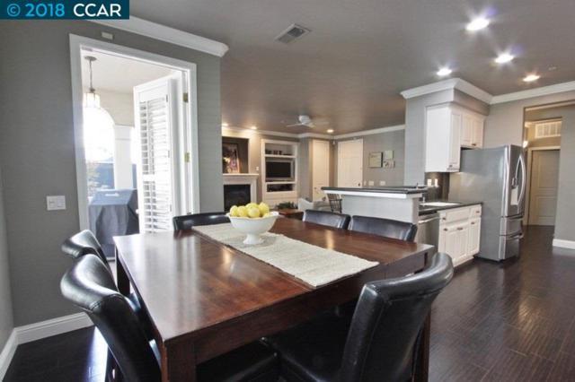 3628 Whitworth Dr, Dublin, CA 94568 (#CC40831928) :: Strock Real Estate