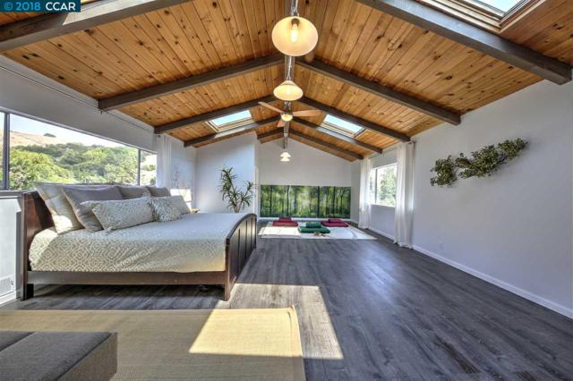 2853 Simas Ave, Pinole, CA 94564 (#CC40832296) :: Strock Real Estate