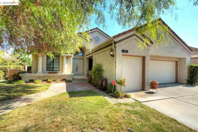 1201 Saint Andrews Dr, Discovery Bay, CA 94505 (#EB40832566) :: Perisson Real Estate, Inc.