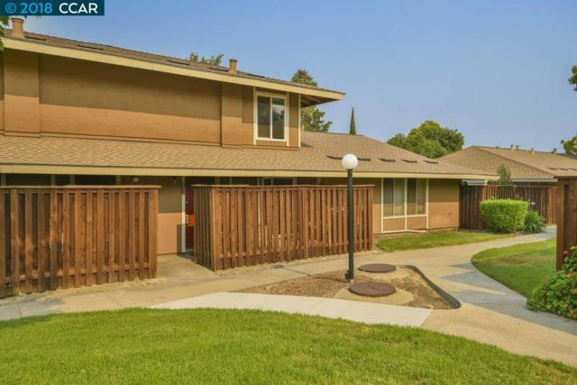 2085 Olivera Rd, Concord, CA 94520 (#CC40832943) :: Brett Jennings Real Estate Experts