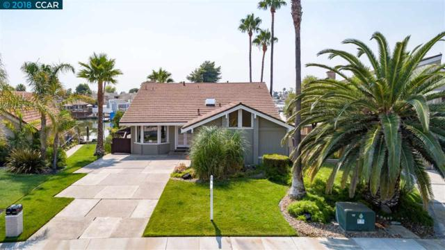 4936 Cabrillo Pt, Discovery Bay, CA 94505 (#CC40833144) :: Brett Jennings Real Estate Experts