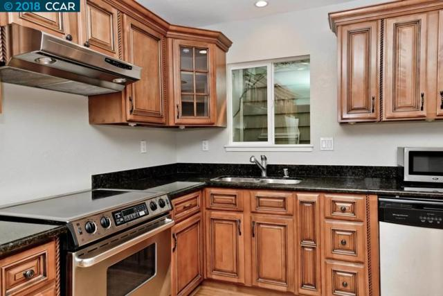 394 Ilo Lane, Danville, CA 94526 (#CC40833474) :: Brett Jennings Real Estate Experts