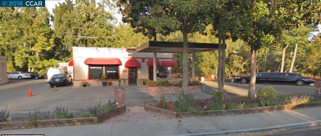 3212 Danville Blvd, Alamo, CA 94507 (#CC40833487) :: Strock Real Estate