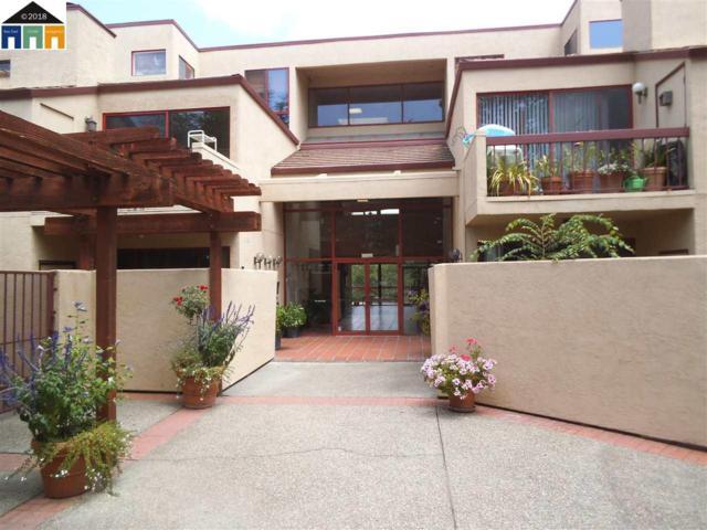 25912 Hayward, Hayward, CA 94542 (#MR40833575) :: The Goss Real Estate Group, Keller Williams Bay Area Estates