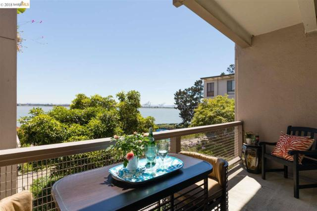 3 Admiral Dr, Emeryville, CA 94608 (#EB40833683) :: The Kulda Real Estate Group