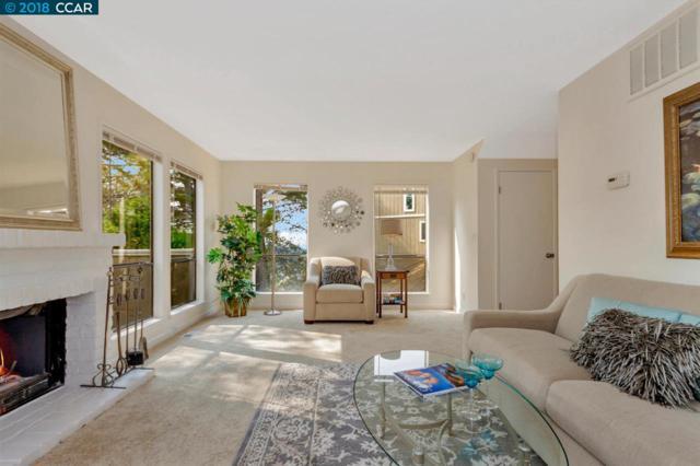 433 Thistle Cir, Martinez, CA 94553 (#CC40834061) :: Brett Jennings Real Estate Experts