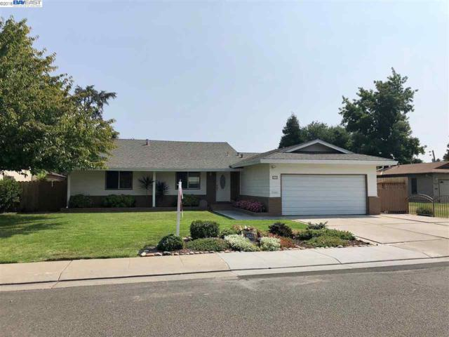 2522 Lakeview Dr, Stockton, CA 95204 (#BE40835004) :: Strock Real Estate