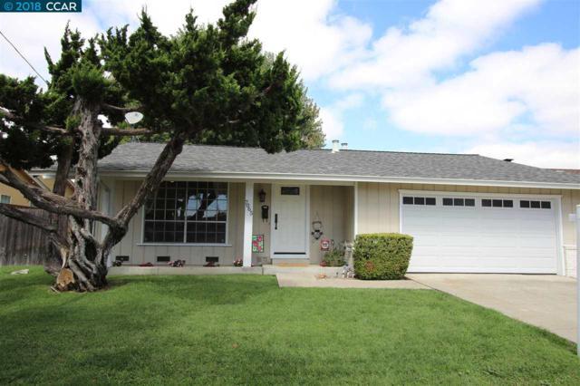 7065 Amador Valley Blvd, Dublin, CA 94568 (#CC40835701) :: Strock Real Estate