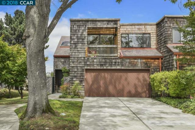 561 Monarch Ridge Drive, Walnut Creek, CA 94597 (#CC40836037) :: Brett Jennings Real Estate Experts