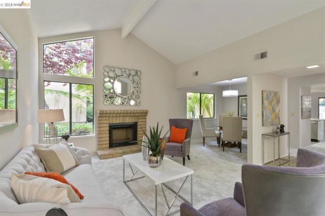 410 Baywood Rd, Alameda, CA 94502 (#EB40836054) :: Strock Real Estate