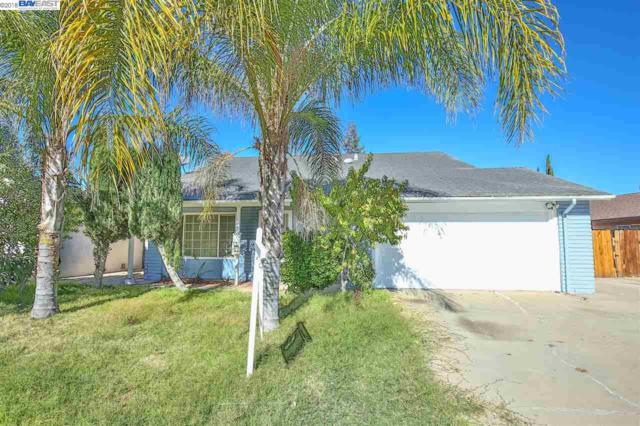 907 Wawona St, Manteca, CA 95337 (#BE40836125) :: Julie Davis Sells Homes