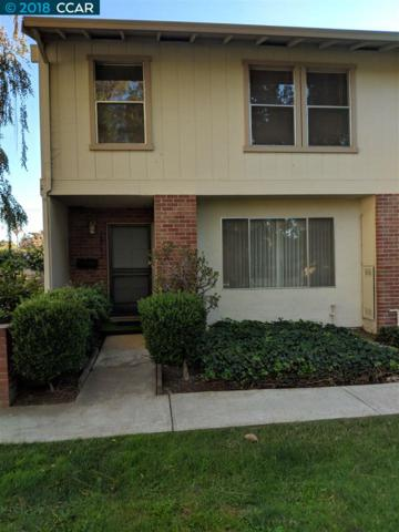 1820 Wildbrook Court, Concord, CA 94521 (#CC40836365) :: Brett Jennings Real Estate Experts