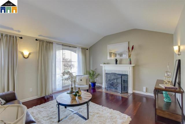 519 Kains Ave, Albany, CA 94706 (#MR40836738) :: Strock Real Estate