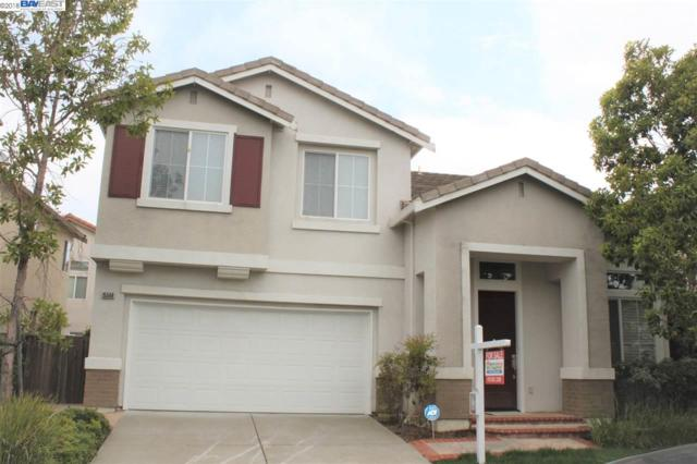 15568 Baypoint Ave, San Leandro, CA 94579 (#BE40837208) :: Julie Davis Sells Homes