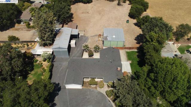 6350 Alisal St, Pleasanton, CA 94566 (#BE40837331) :: Strock Real Estate
