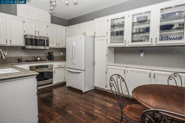 1947 Eagle Peak Ave, Clayton, CA 94517 (#CC40837432) :: Julie Davis Sells Homes