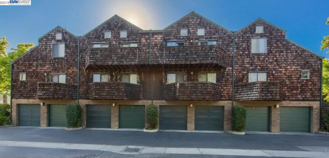 47117 Benns Ter, Fremont, CA 94539 (#BE40837461) :: The Goss Real Estate Group, Keller Williams Bay Area Estates