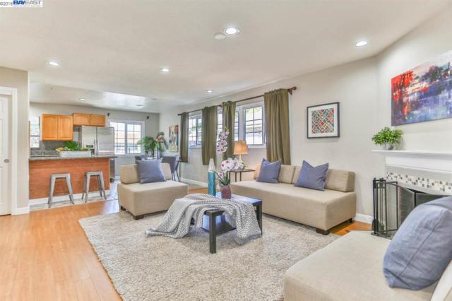 32748 Pulaski Dr, Hayward, CA 94544 (#BE40837568) :: Strock Real Estate