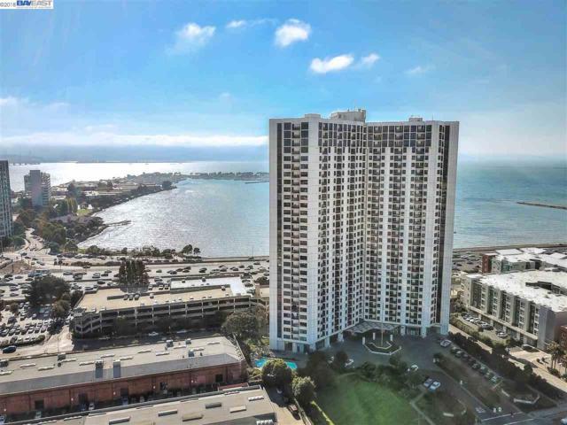 6363 Christie Ave, Emeryville, CA 94608 (#BE40837711) :: Brett Jennings Real Estate Experts