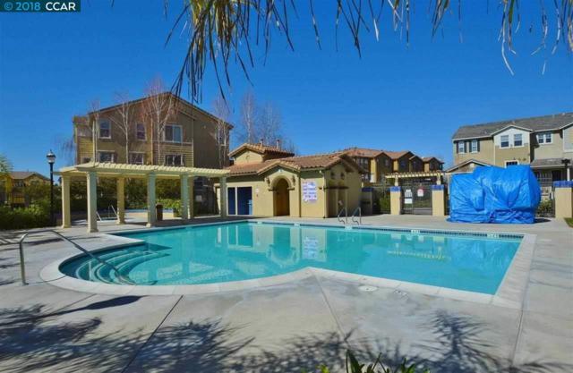 6130 Yardley Ln, San Ramon, CA 94582 (#CC40837742) :: Strock Real Estate