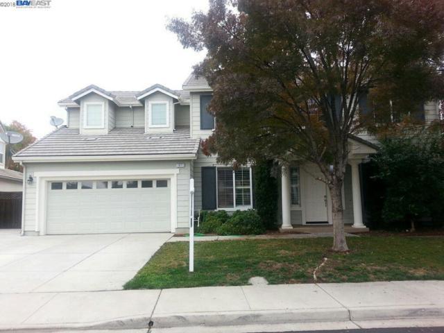 1411 Charisma Way, Brentwood, CA 94513 (#BE40837749) :: Maxreal Cupertino