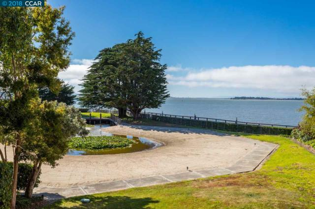9 Commodore Dr, Emeryville, CA 94608 (#CC40837783) :: Strock Real Estate