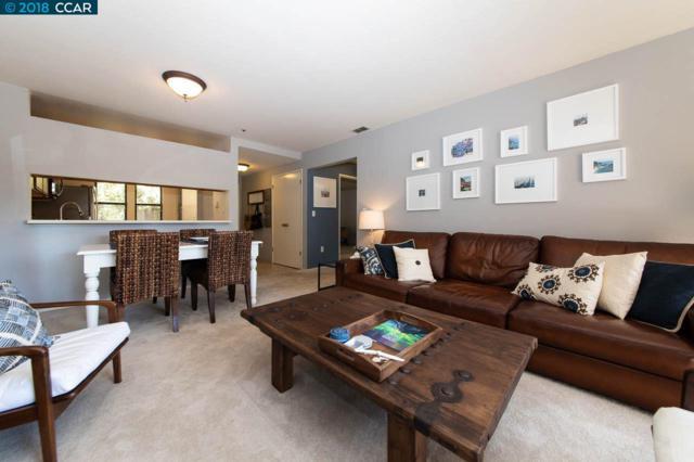 1724 S Villa Way, Walnut Creek, CA 94595 (#CC40837820) :: von Kaenel Real Estate Group