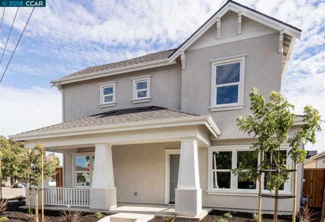2175 Linden Street, Livermore, CA 94551 (#CC40837956) :: Julie Davis Sells Homes