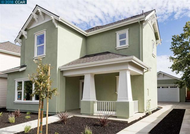 2145 Linden Street, Livermore, CA 94551 (#CC40837986) :: Strock Real Estate