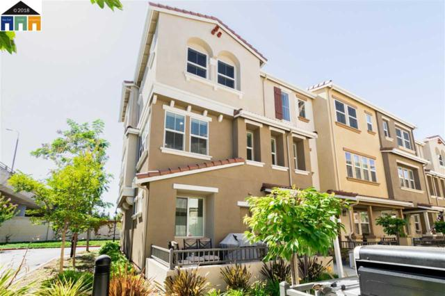 1141 Martin Luther King Dr, Hayward, CA 94541 (#MR40838056) :: The Gilmartin Group