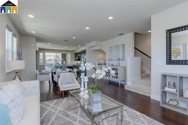2881 Predio Terrace, Fremont, CA 94539 (#MR40838067) :: The Goss Real Estate Group, Keller Williams Bay Area Estates