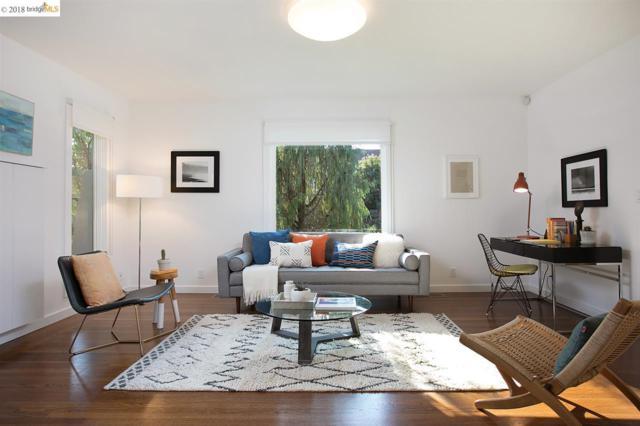 1437 Edith St, Berkeley, CA 94703 (#EB40838124) :: Brett Jennings Real Estate Experts