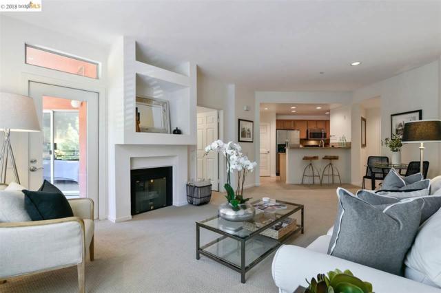 300 Caldecott Lane, Oakland, CA 94618 (#EB40838167) :: The Goss Real Estate Group, Keller Williams Bay Area Estates