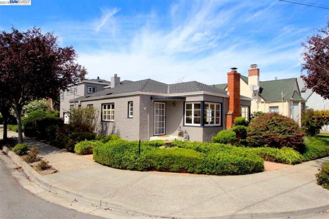 691 Chetland Rd, San Leandro, CA 94577 (#BE40838320) :: Julie Davis Sells Homes